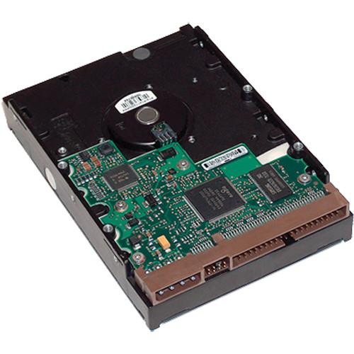 Накопитель HDD 2 Tb HP QB576AA