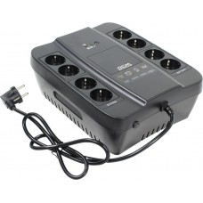 ИБП PowerCom Spider SPD-650N