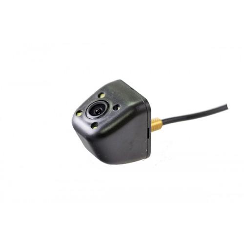 Камера заднего вида Silverstone F1 Interpower IP-920 для универсальная
