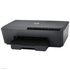 Принтер HP OfficeJet 6230 ePrinter(E3E03A)