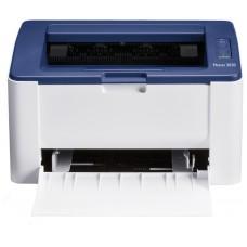 Принтер Xerox Phaser 3020 white