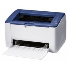 Принтер Xerox Phaser 3020 white