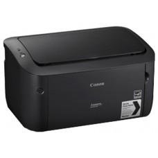 Принтер Canon i-SENSYS LBP-6030B black