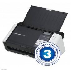 Документ-сканер Panasonic KV-S1015C-X