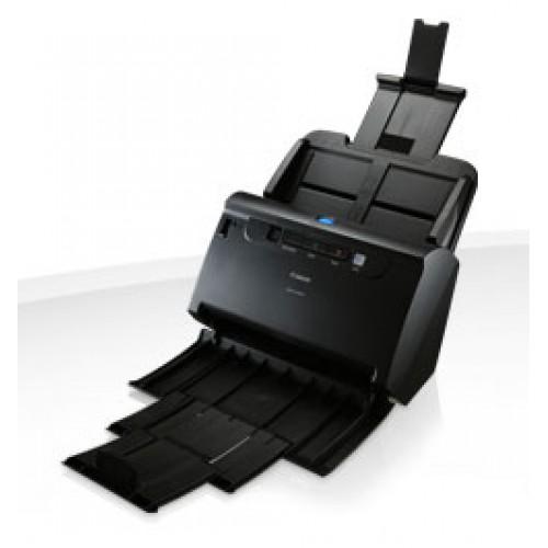 Сканер Canon  image Formula DR-C240