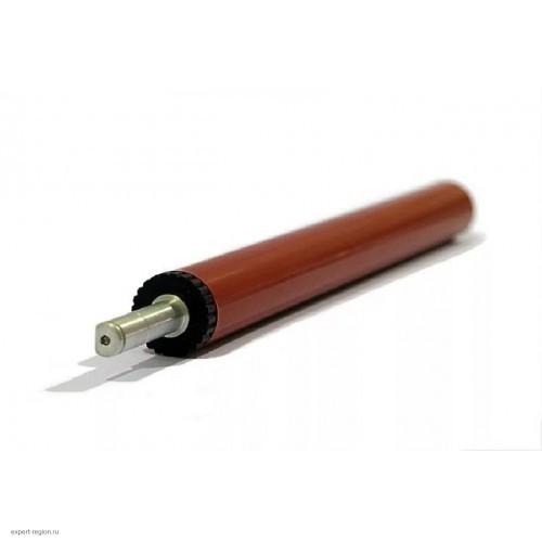 Вал резиновый (нижний) HP LJ Pro M125/M126/M127/M201/M225MFP (Hi-Black)