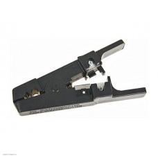 Инструмент для зачистки кабеля 5bites LY-501C для UTP/STP и тел.кабеля