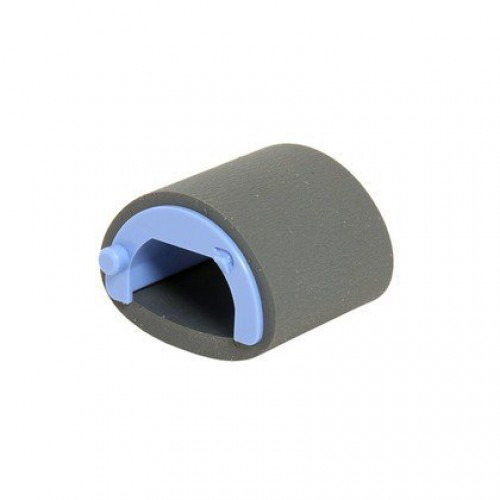 Ролик захвата бумаги HP CLJ CP2025/CM2320/M375/M451 (O) RL1-1802-000CN