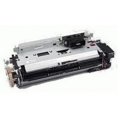 Печь в сборе HP CLJ Enterprise CP4025/4525/CM4540 (CC493-67912)