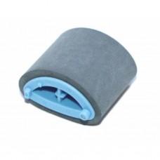 Ролик захвата бумаги HP LJ 1100 (RB2-4026)
