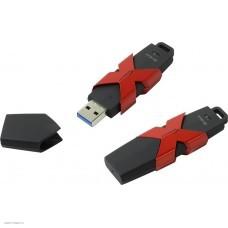 Накопитель USB 3.0 Flash Drive 64Gb Kingston DataTraveler HyperX Savage