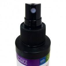 Спрей CBR CS-0045 для пластика 100 мл