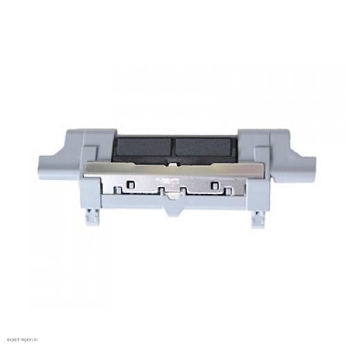 Тормозная площадка из кассеты (лоток 2) LJ P2030, P2050, P2055 (RM1-6397-000000/RM1-6397-000/RM1-
