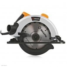 Пила дисковая Вихрь ДП-160 1300