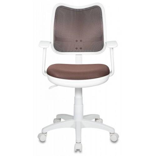 Кресло (CH-W797/BR/TW-14C)