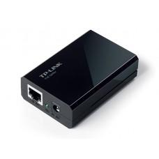 Адаптер PoE IEEE TP-Link TL-POE10R