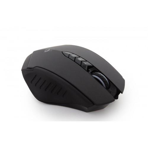 Манипулятор Mouse A4 Bloody R8-1