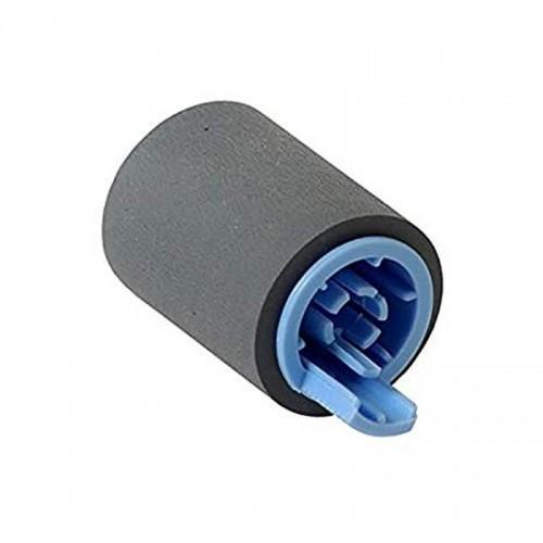 Подающий/захватывающий ролик HP LJ 4000/4050/4500/Canon 7161 (RF5-1885/2490)