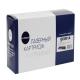 Картридж Q6001A  HP Color LJ 1600/2600/2605 Cyan (NetProduct)NEW, 2000 стр. ВОССТАН.