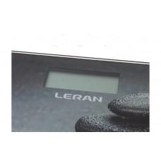 Весы напольные Leran EB9379 04 рисунок