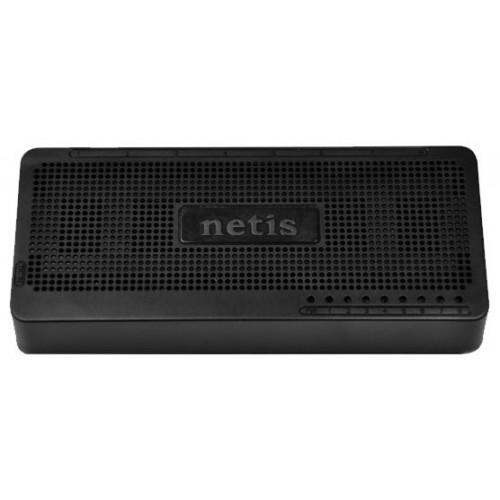 Коммутатор NETIS ST3108S