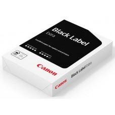 Бумага Canon Black Label Extra A4, 80г/м2, 500л (8169B0011)