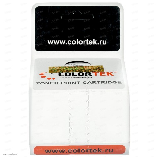 Картридж лазерный Colortek CLP-M300A