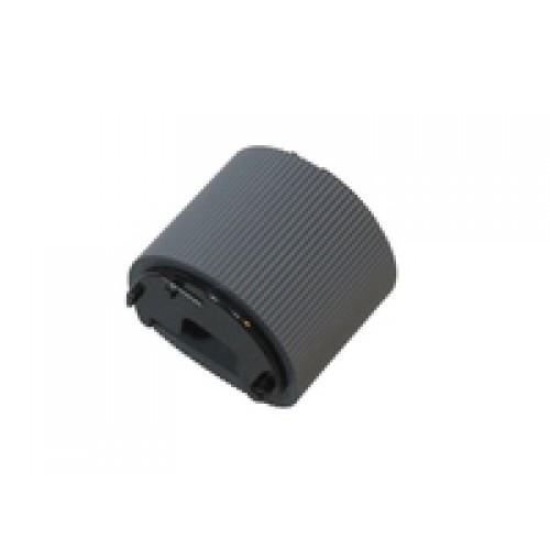 Ролик захвата ручного лотка LJ P2015/P2014/M2727/5200/M5025/M5035 (совм) RL1-1525