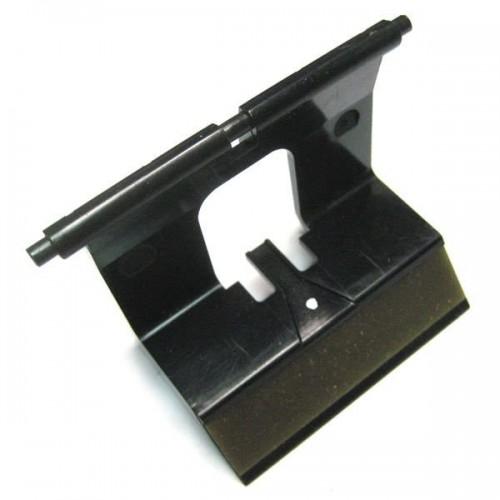Тормозная площадка HP LJ 5L/6L/3100/3150 (Совместимая)