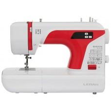 Швейная машина LERAN DSM-771 белый