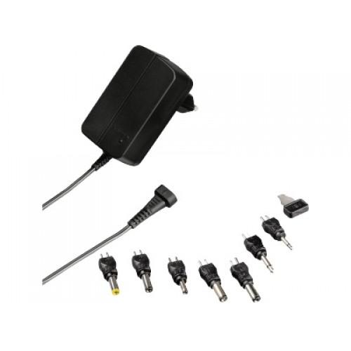 Зарядное устройство Hama Eco (121971)