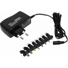 Зарядное устройство Hama Electronic (46611)