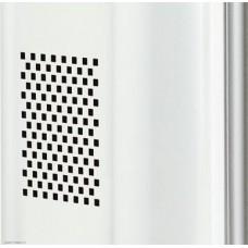 Масляный радиатор BALLU Classic BOH/CM-09WDN White