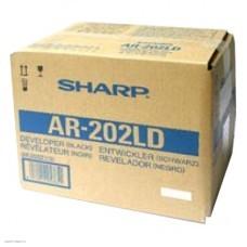 Девелопер Sharp ARM 160/205/5316/5320/5015/5120 (AR202LD)