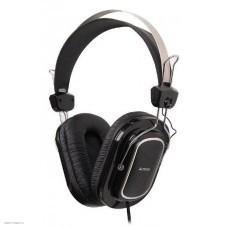 Наушники с микрофоном Oklick HS-L400G