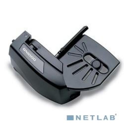 Телефонный микролифт Jabra GN1000 RHL (1000-04)