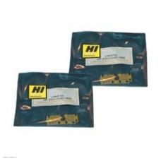 Чип для картриджа Kyocera TASKalfa 180/181/220/221 (Hi-Black) new TK-435, 15000 стр.