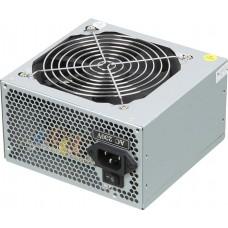 Блок питания  650W ATX Hipro HPP-650W