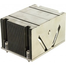 Кулер Supermicro - SNK-P0048P 2U Passive CPU Heat Sink for X9