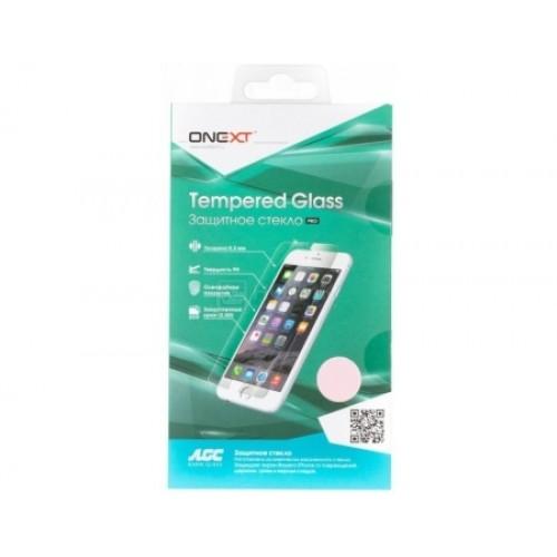 Защитное стекло Onext для Apple iPhone 7 1шт