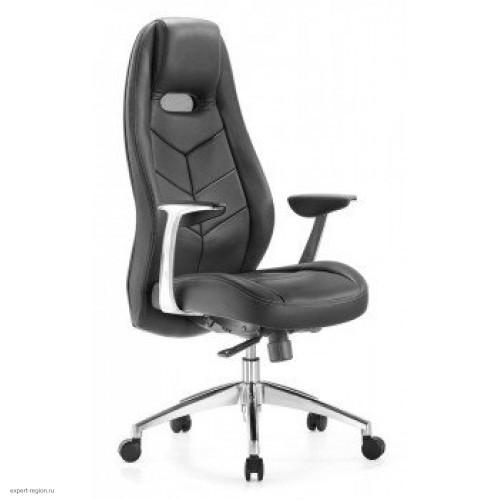 Кресло руководителя (_Zen/Black)