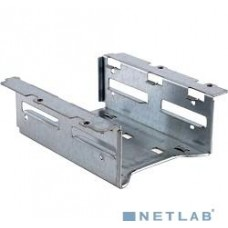Лоток SuperMicro MCP-220-00044-0N Dual 2.5