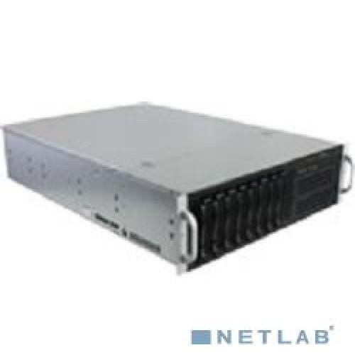 Корпус Supermicro CSE-835TQ-R920B SERVER CHASSIS 3U 920W SAS