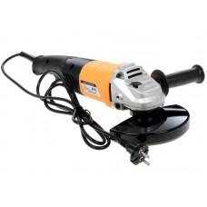 Машина углошлифовальная Вихрь УШМ-150/1300