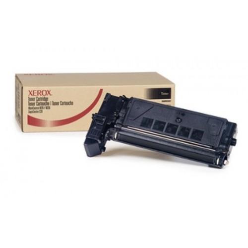 Тонер-картридж 106R01048 Rank Xerox WC M20/M20i