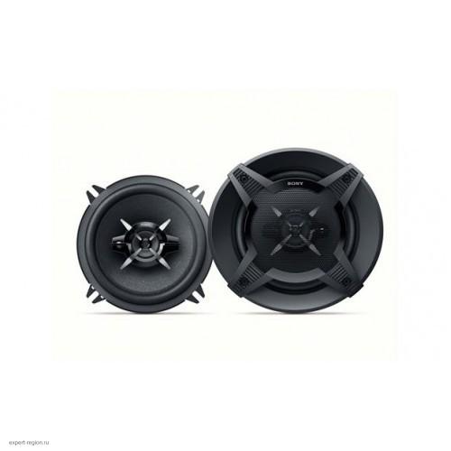 Автомобильные колонки Sony XS-FB1330