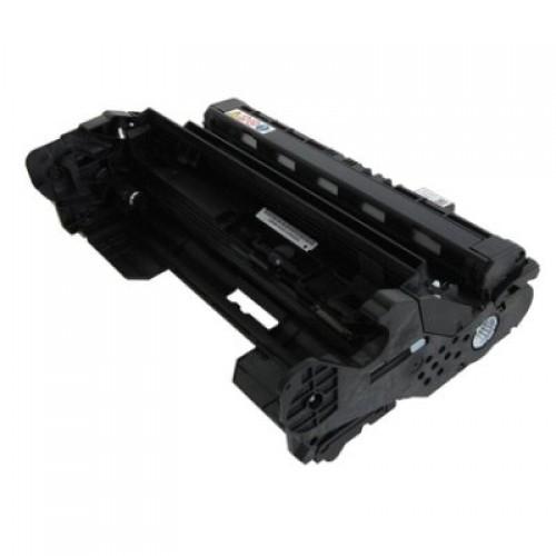 Фотобарабан тип SP4500 для Ricoh SP3600DN/SF/3610SF/4510DN/SF (407324)