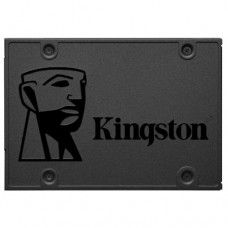 Накопитель SSD 120GB Kingston A400