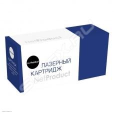 Тонер-картридж  TK-100/TK-18 Kyocera KM-1500/FS-1020 (NetProduct new) 7200 стр.
