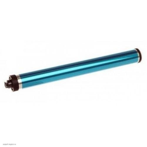 Барабан ELP для HP LJ Pro M402/M426/M501/M506/M527 CF226/CF228/CF287